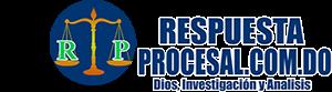 Logo-oficial-300-3-300x83